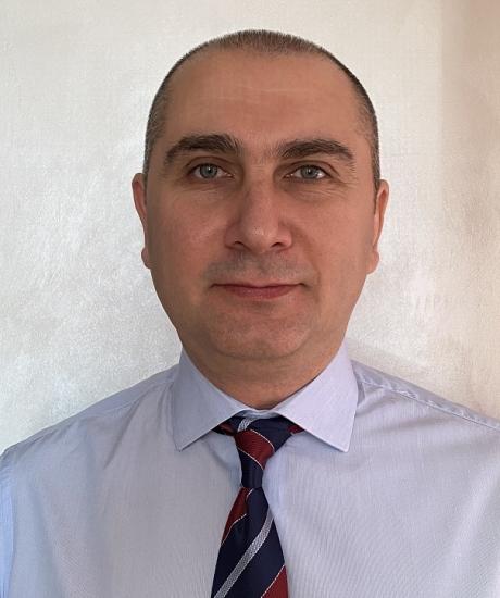 Emil Ivanov