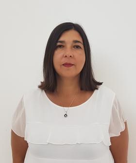 Gabriela Tanova
